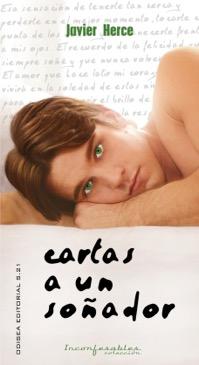 Cartas a un soñador (2013)