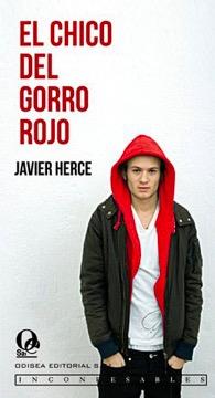 El chico del gorro rojo (2011)