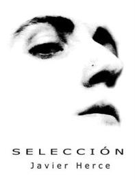 Selección (2008)