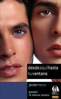 Desde aquí hasta tu ventana (2007)